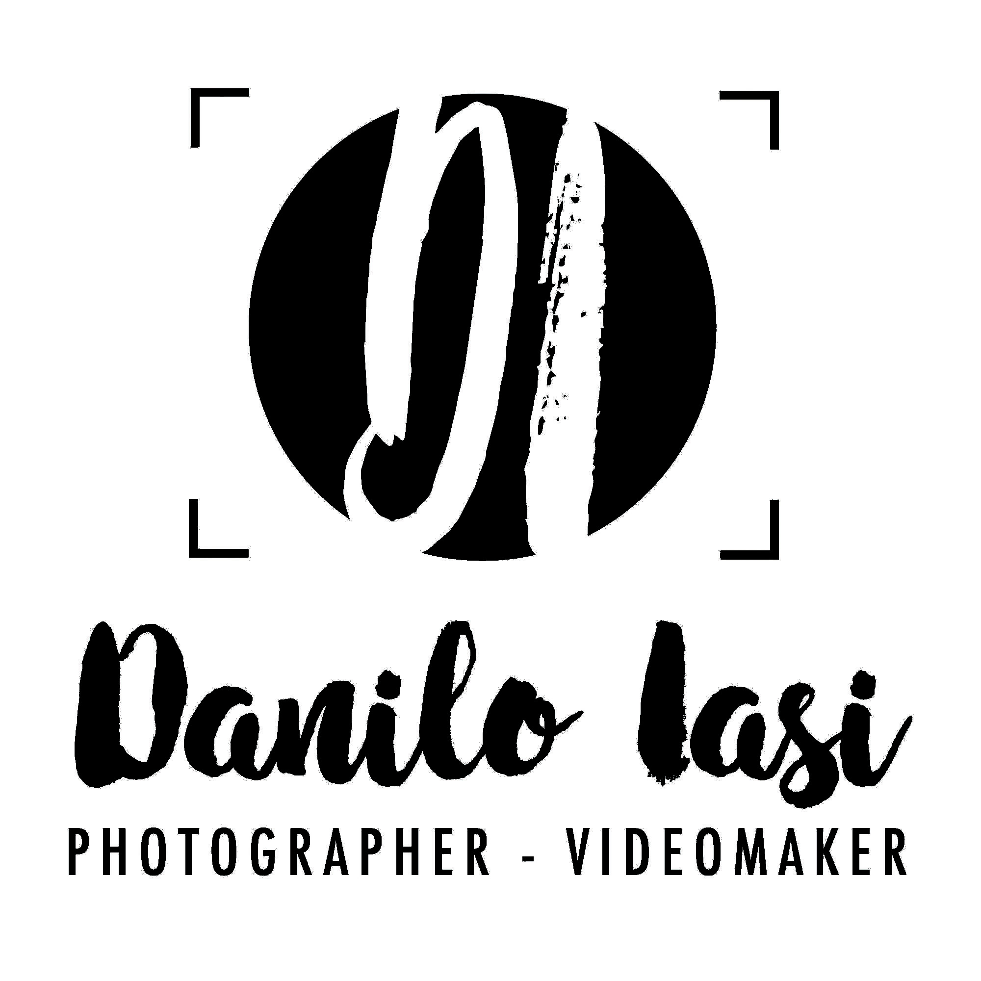 Danilo Iasi